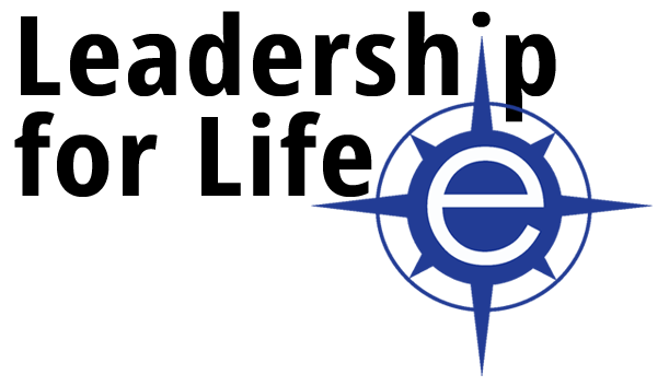 Leadership-for-Life#1.png