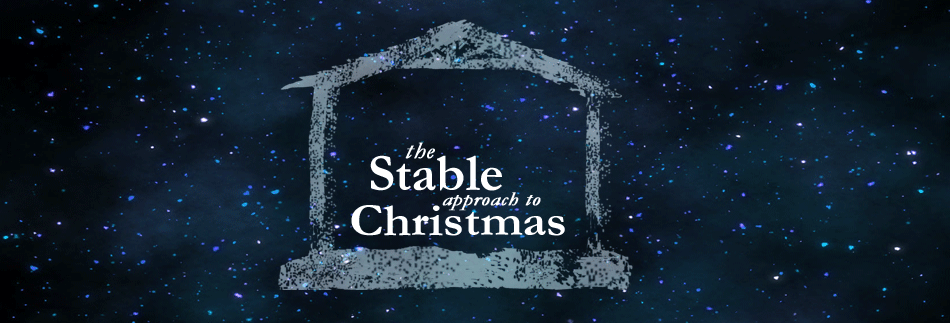 Website-Stable-graphic.png