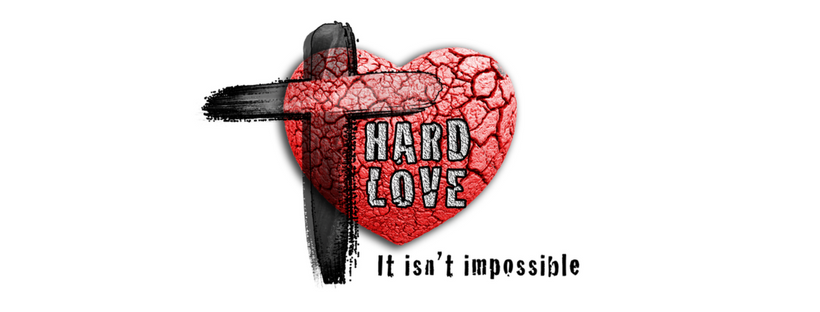 Hard Love Cover.png