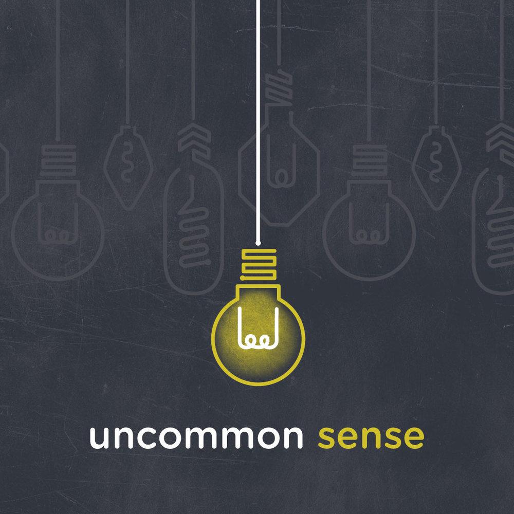 UncommonSense-square-1080x1080.jpg