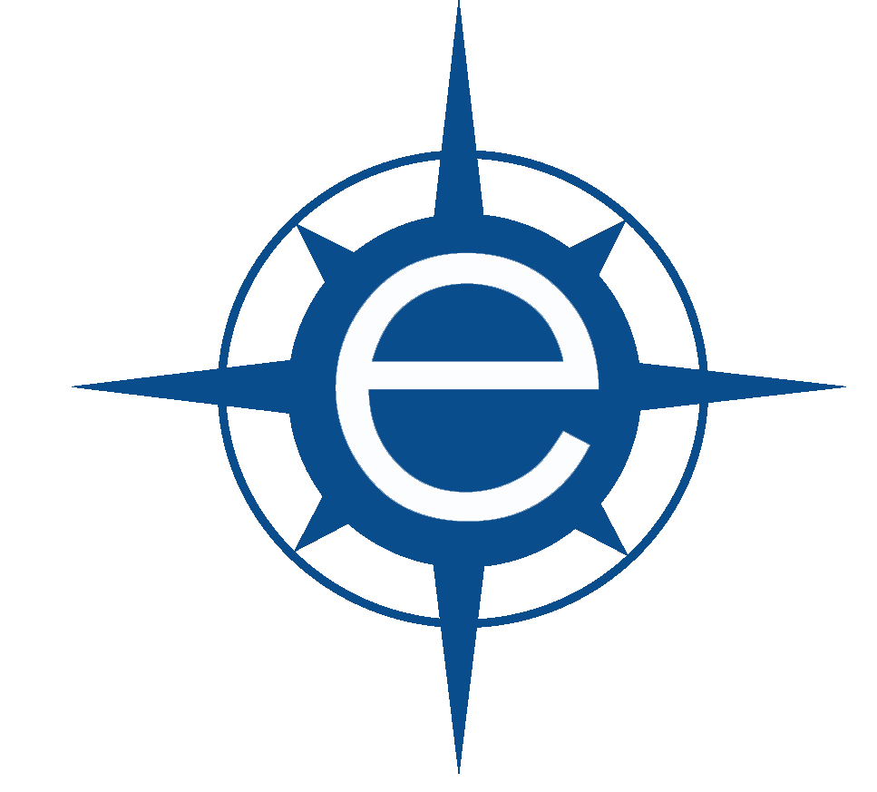 Encounter Logo Blue with E.jpg