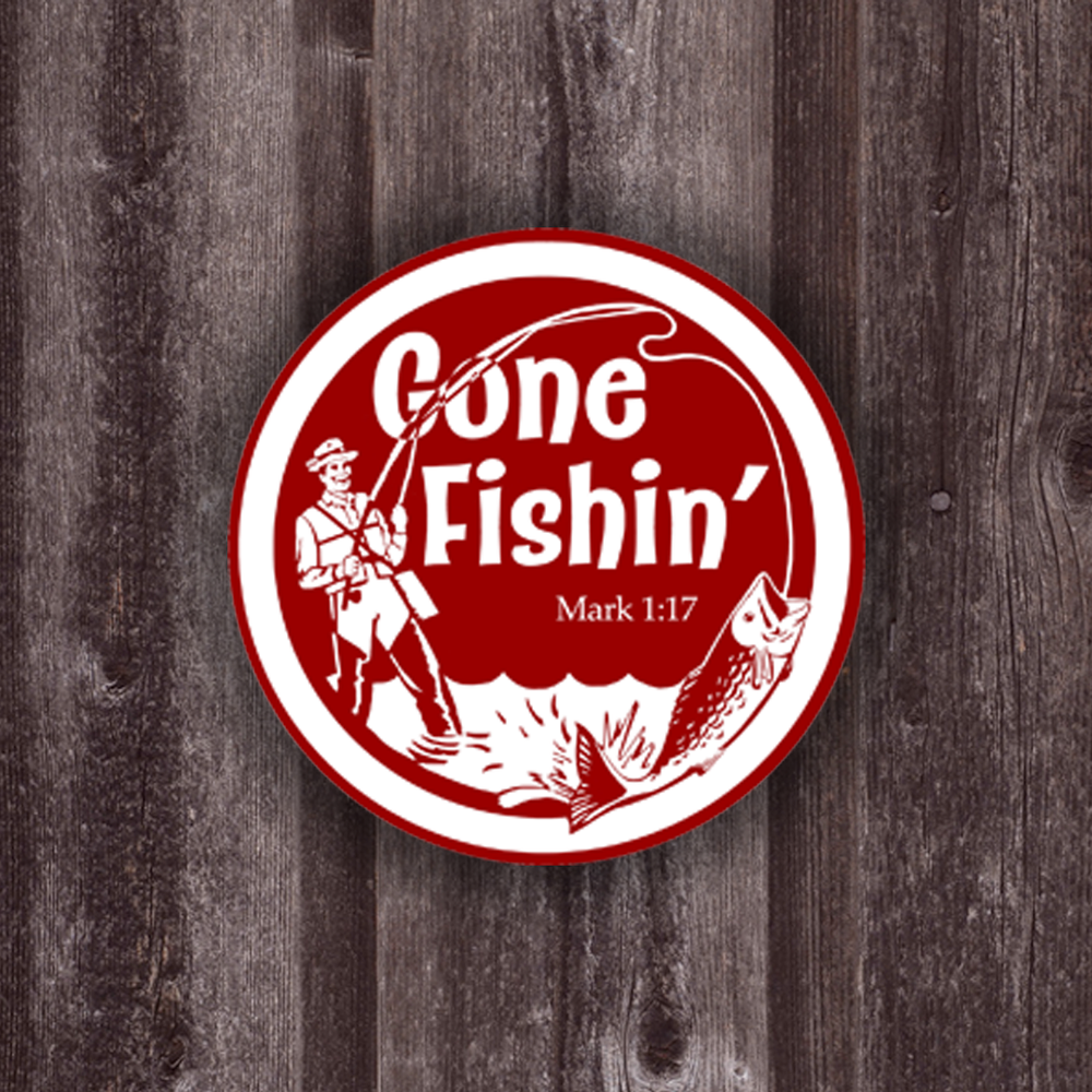 Gone-Fishin-Website Square.png