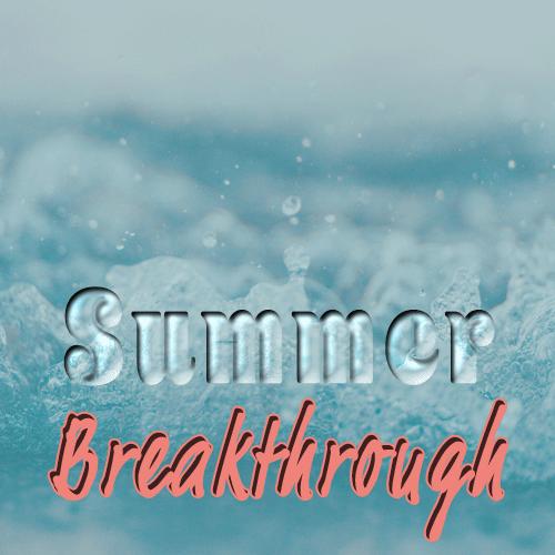 Summer-Breakthrough-1-1.png