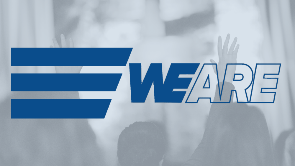 WeAre-Title-Slide.png