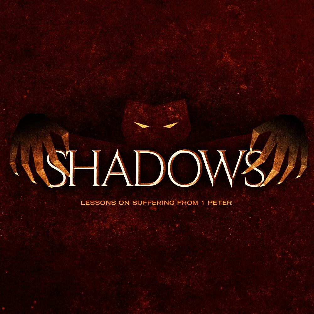 Shadows_social media timeline.png