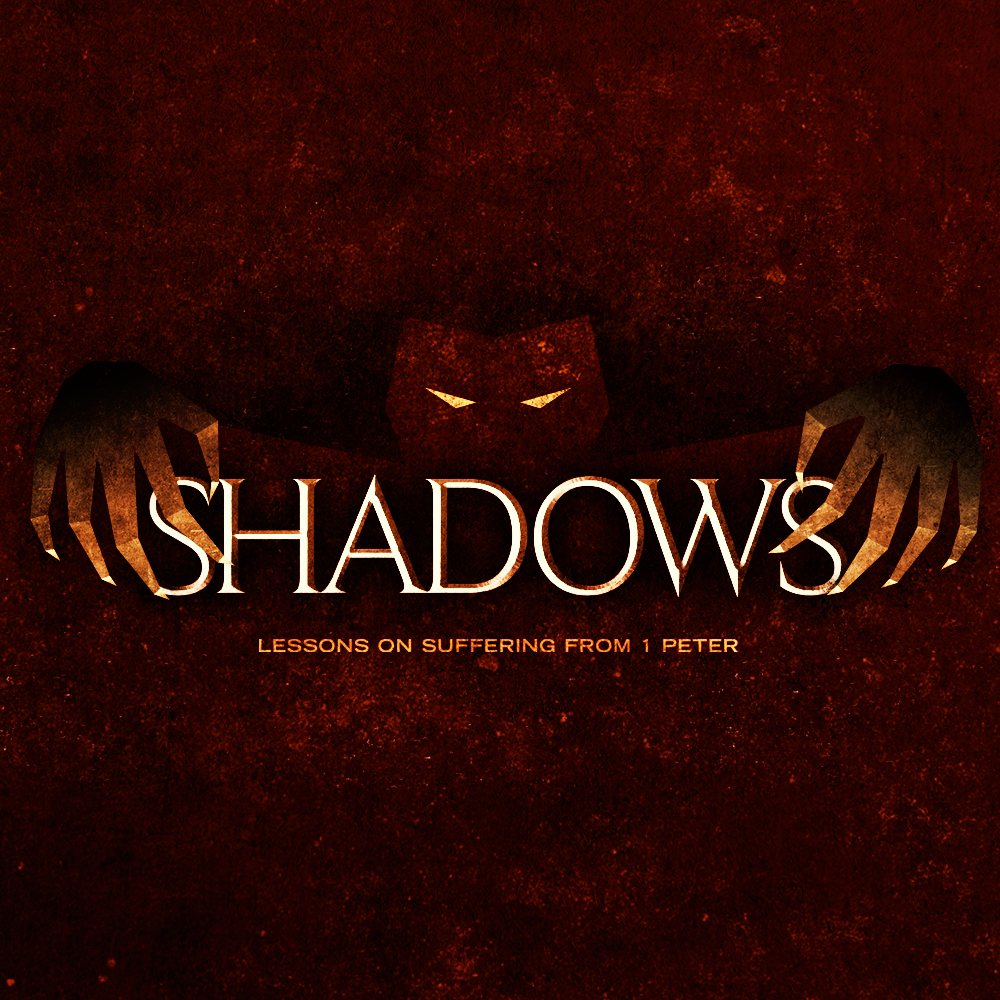 Shadows_social media timeline.png
