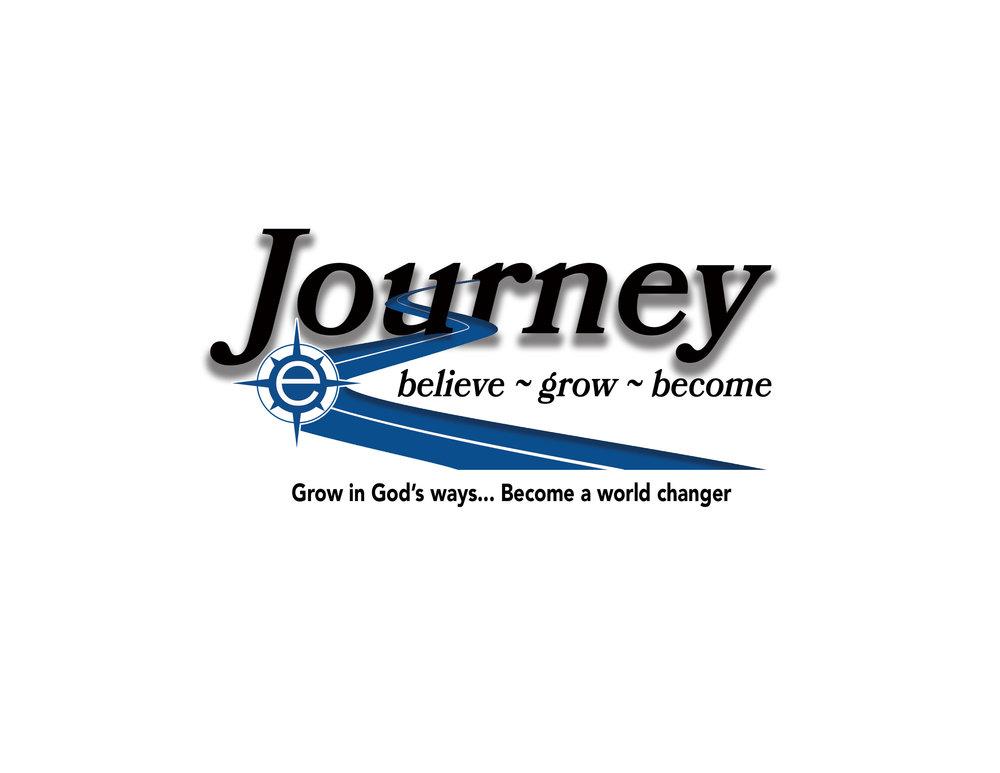 Journey-FINAL.jpg