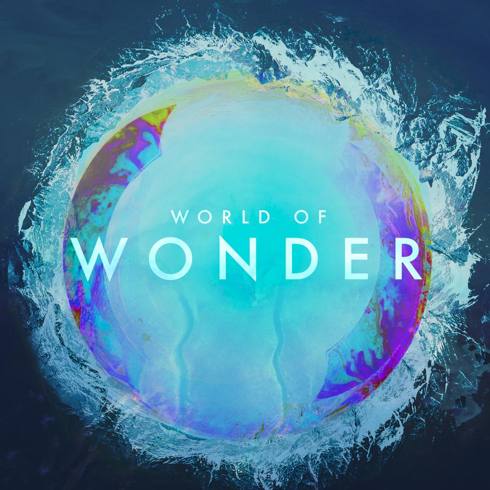 World-Of-Wonder_Social-Media-Image.png