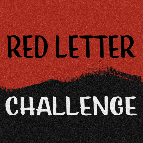 RL-Challenge.png