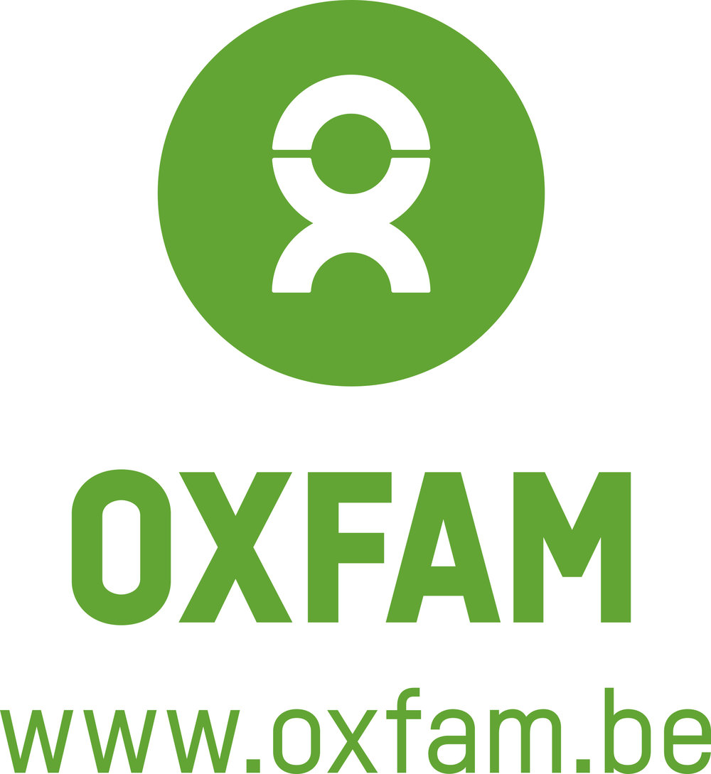 6. Oxfam.jpg