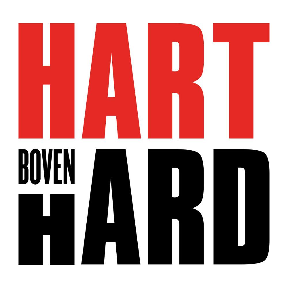 Logo_HartBovenHard_001.jpg