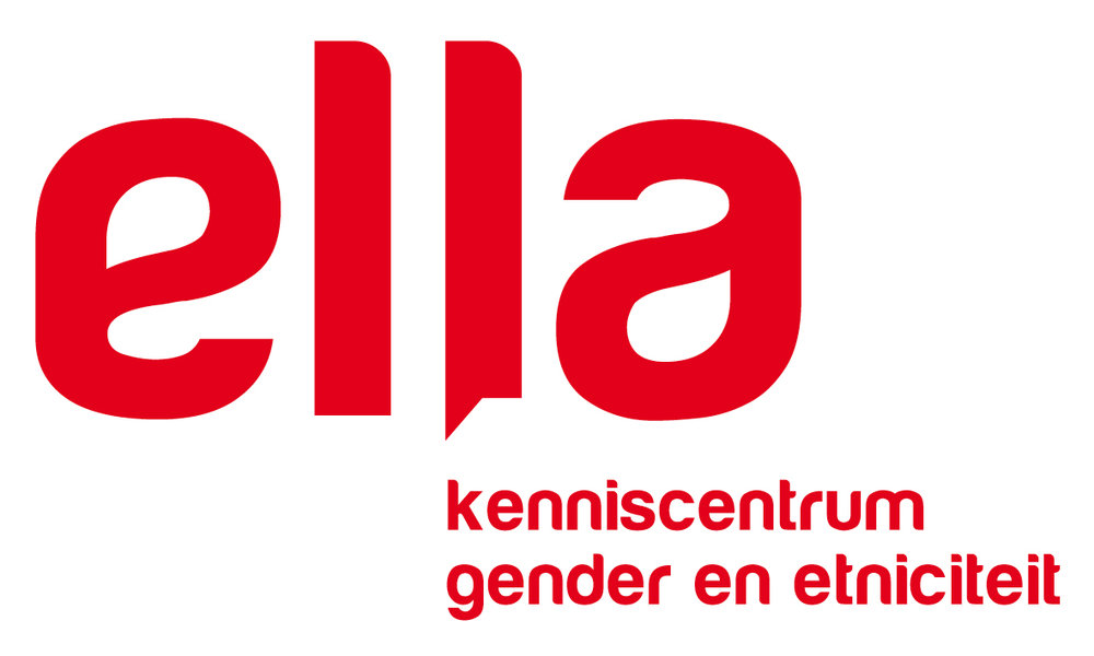 ella-logo-baseline.jpg
