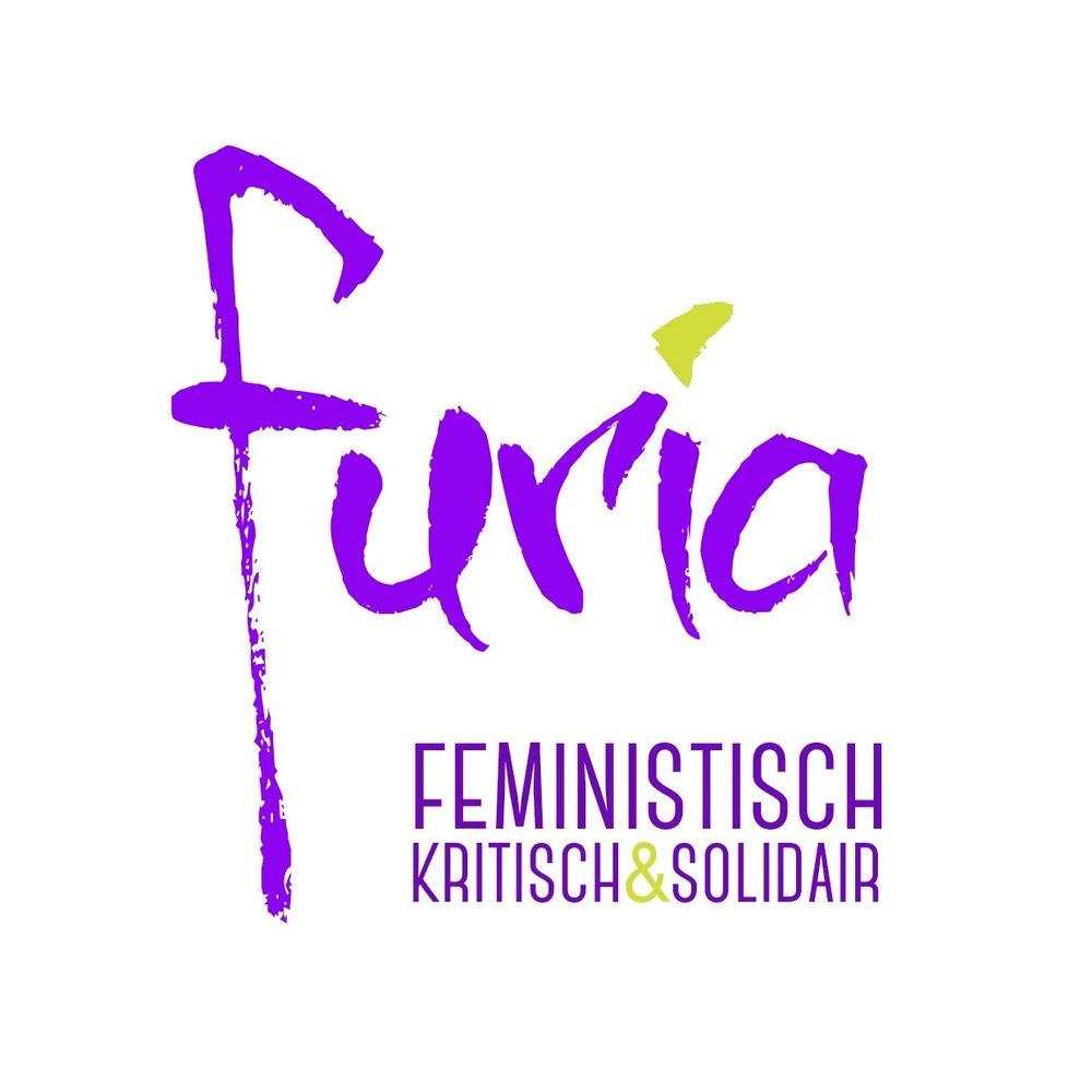 Furia_logo.jpg