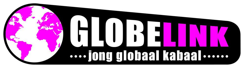 globelink_logokleurhogeresolutie.jpg