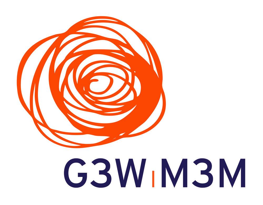 logo-G3W-M3M.jpg