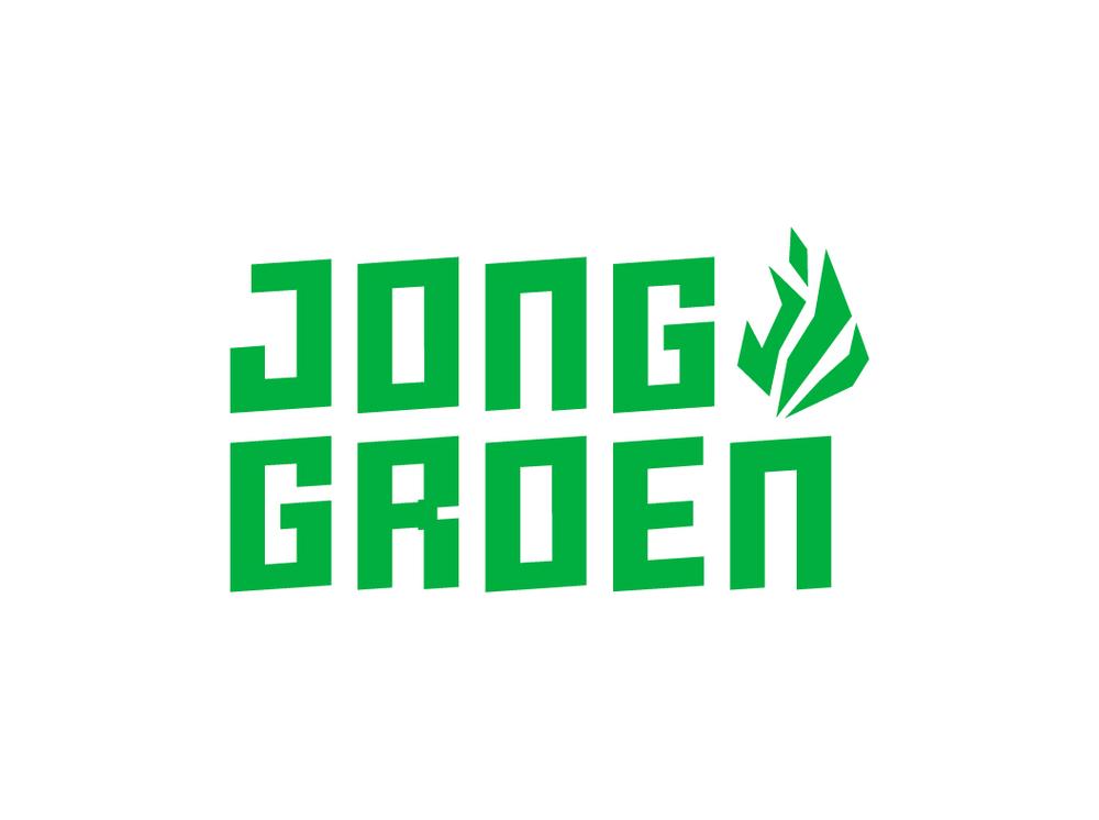 Logo Jong Groen.png