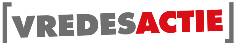 logo strak transparant_rood copy-1.png
