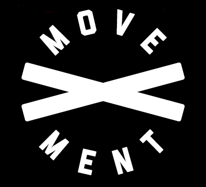 Movement X