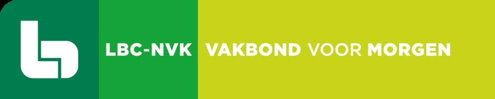 LBC_NVK_logo_vignet-naam-slogan_hor_rgb.png