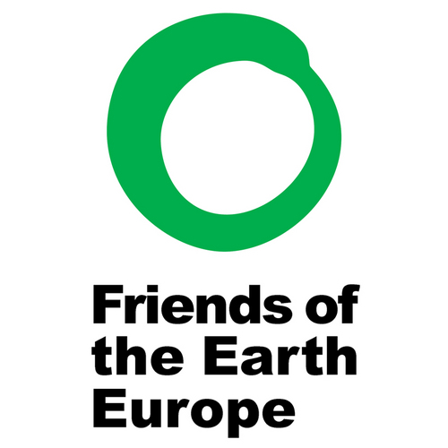 friendsoftheeearth.jpg