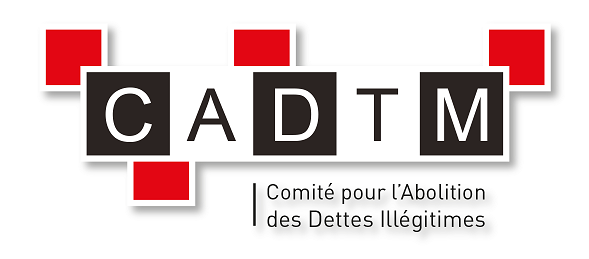 new_logo_CADTM - Copie.png