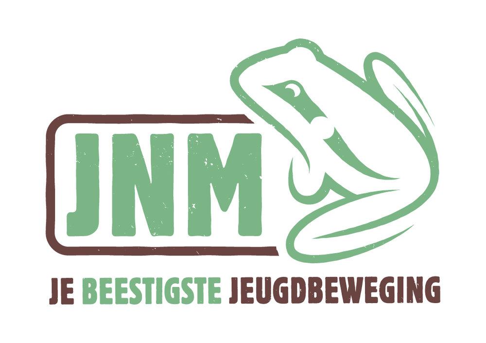 01_JNM_logo_met_baseline.jpg
