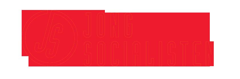 jongsocialisten-logotranskopie.png