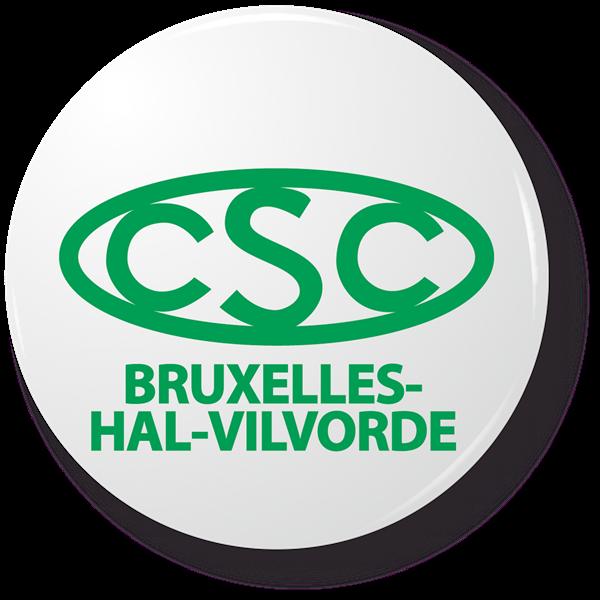 CSC-BruxellesHalVilvorde-RGB-300-tcm187-357092.png