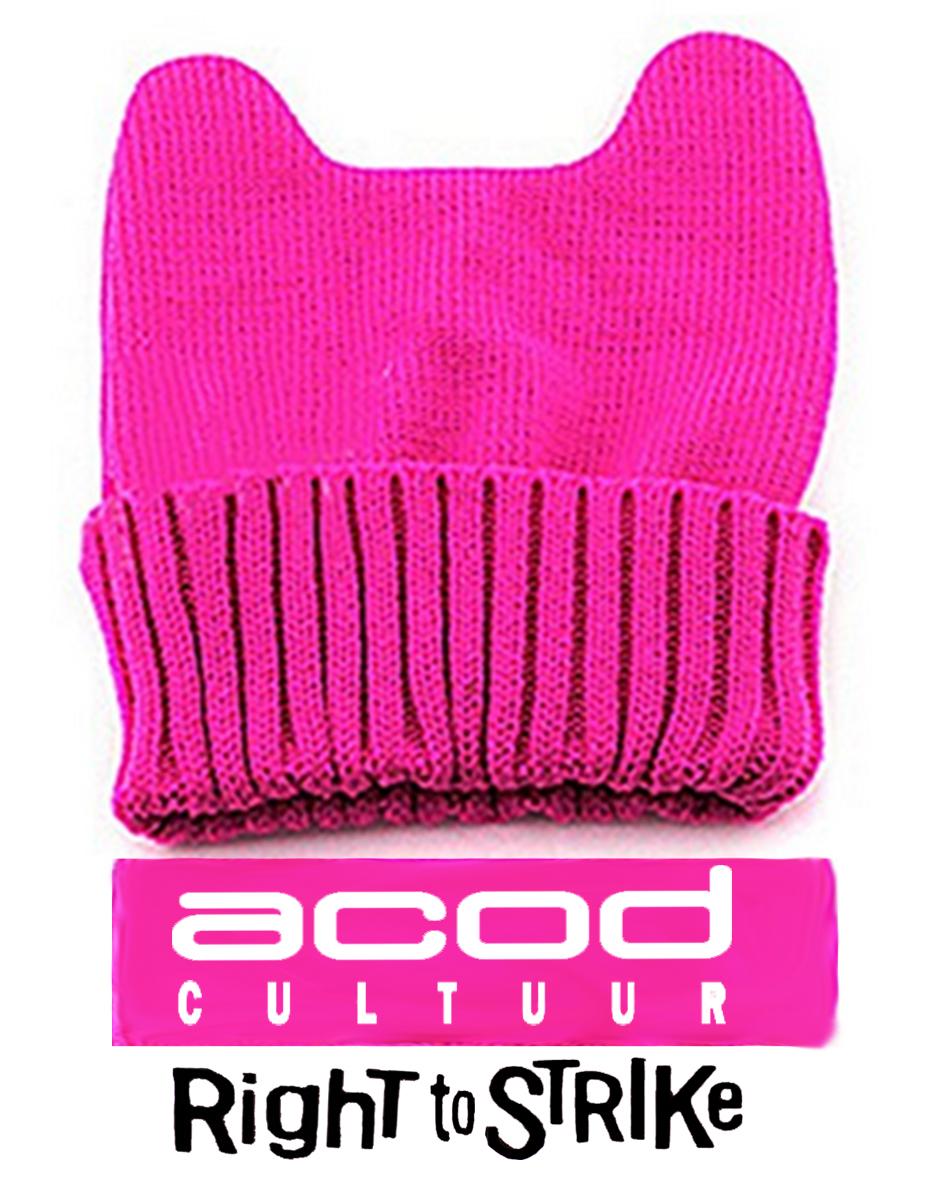 ACOD cultuur.jpg