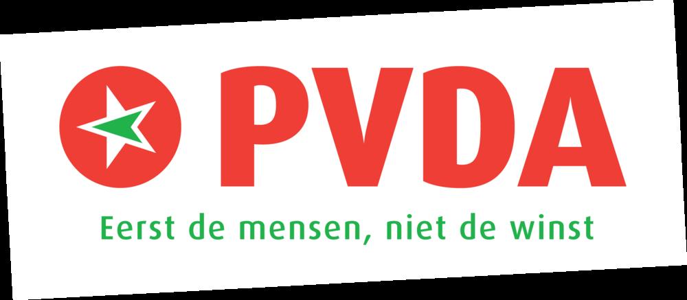 PVDA_logo_2048.png