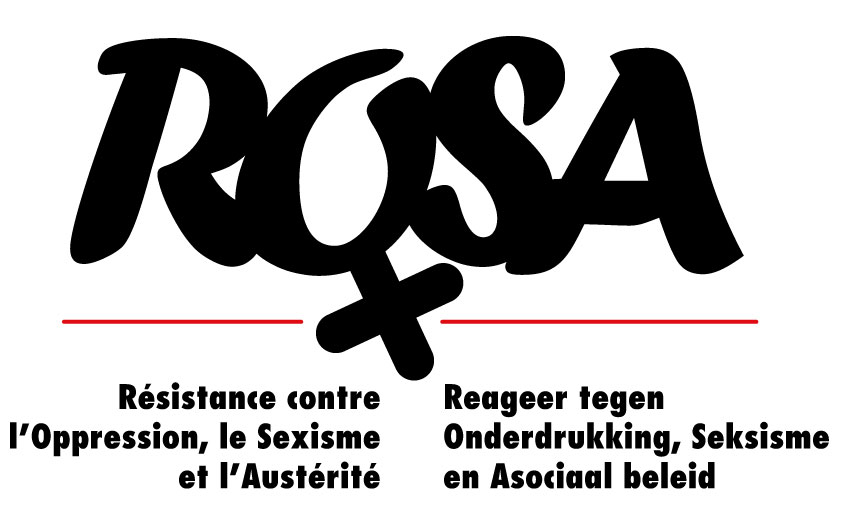 logo-rosa-NL-FR.jpg