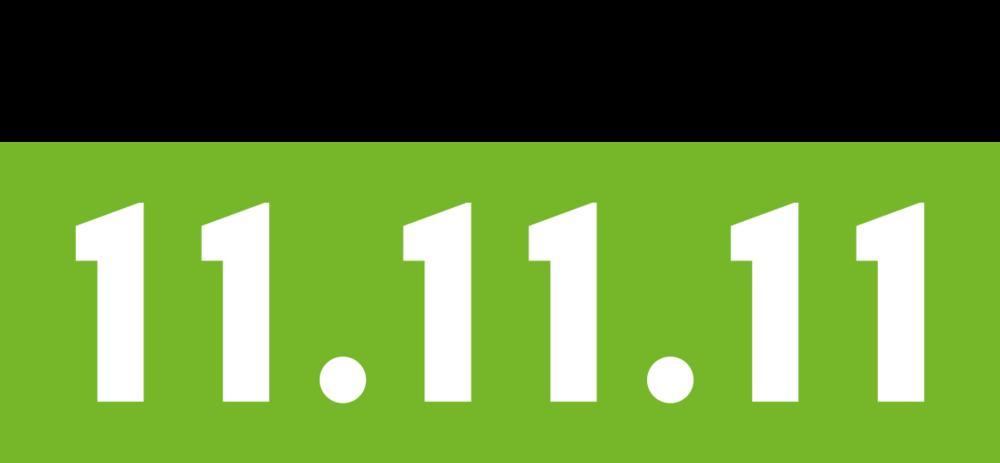 11logobase.png