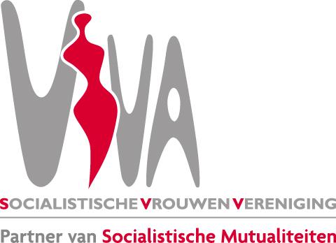 Viva_pv_RGB_(300).jpg
