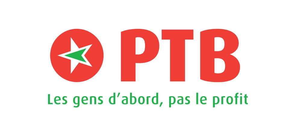 PTB_logo_2048.jpg
