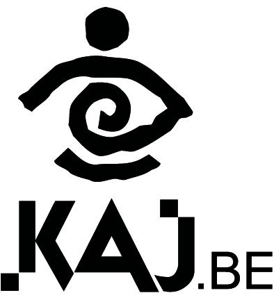logo_zwart.jpg