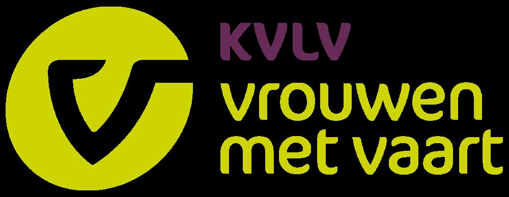 KVLV_3lijnen_sRGB.png