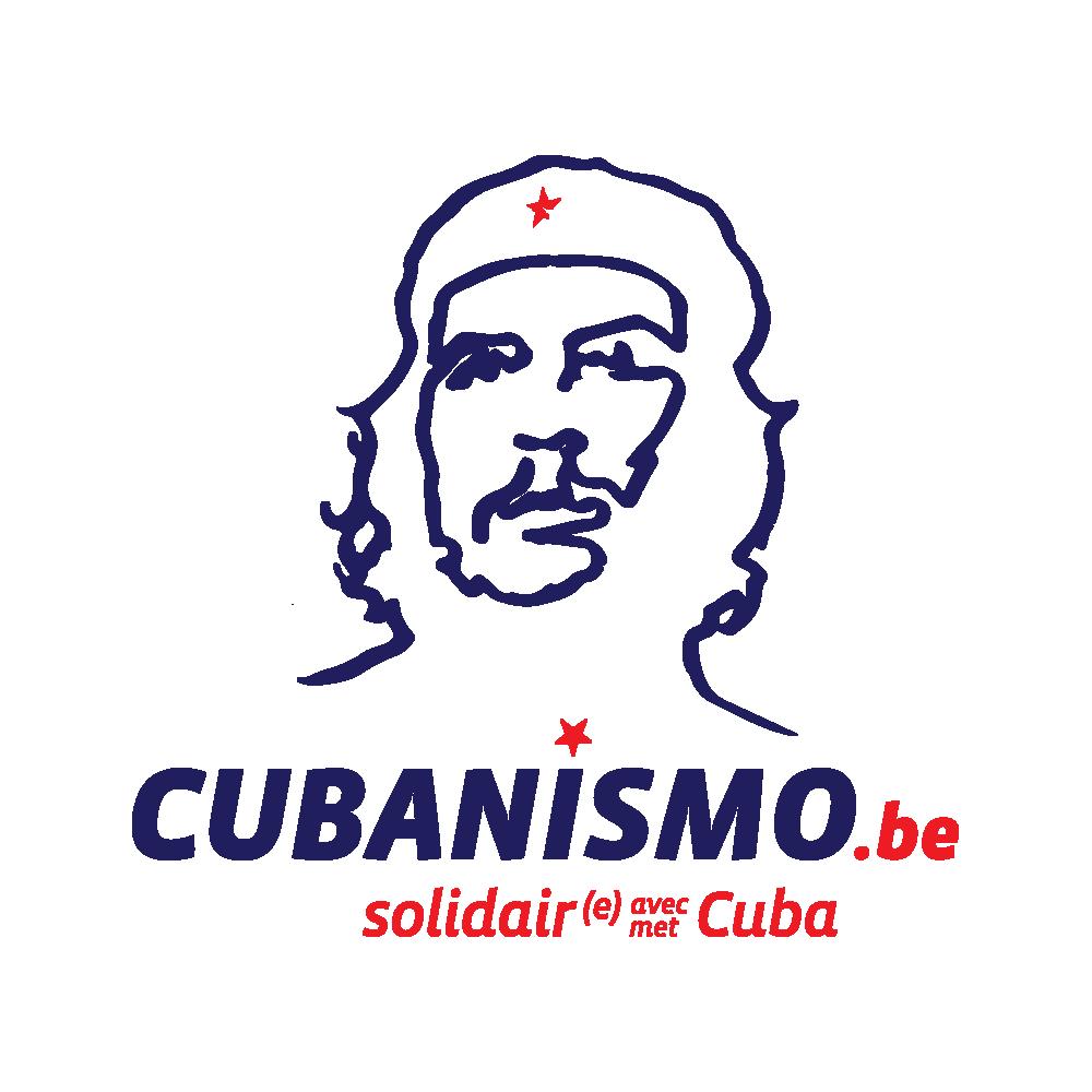 cubanismo_square_transparant_RGB_digitaal_.png