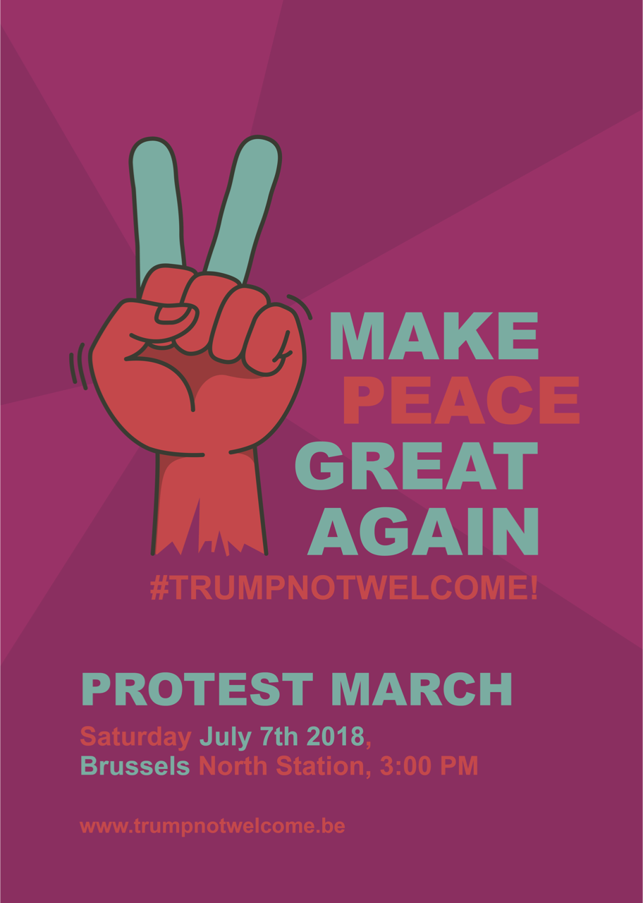MakePeaceGreatAgain_affiche.png