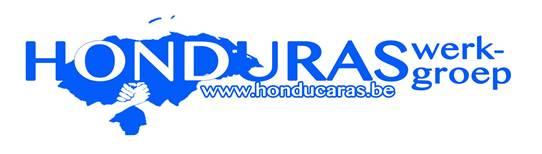 Honduras werkgroep.jpg