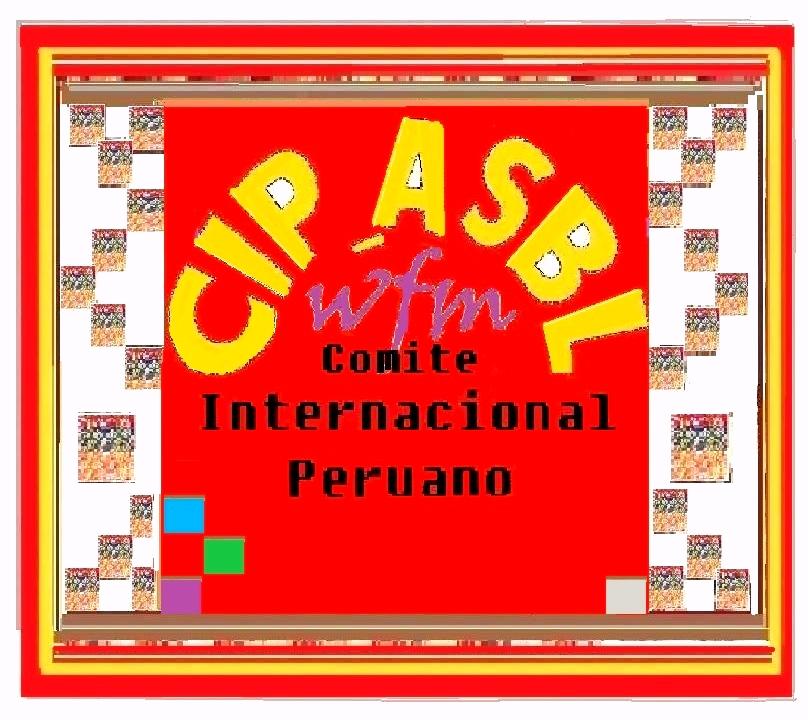 Comite Peruano.jpg