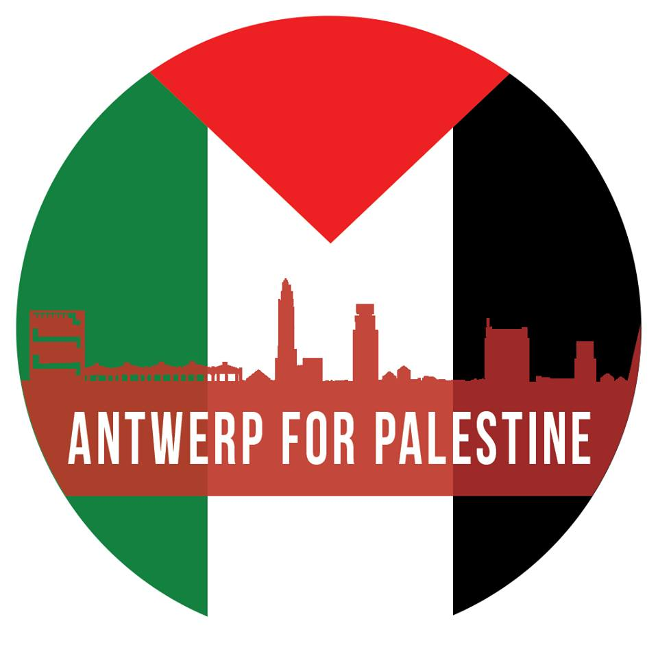 Antwerp for Palestine.jpg