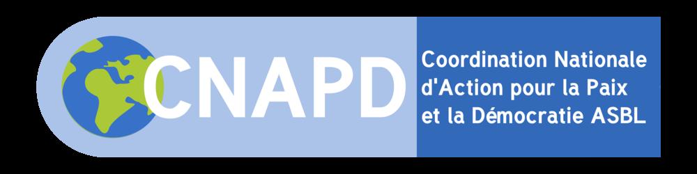 logo cnapd HR.png