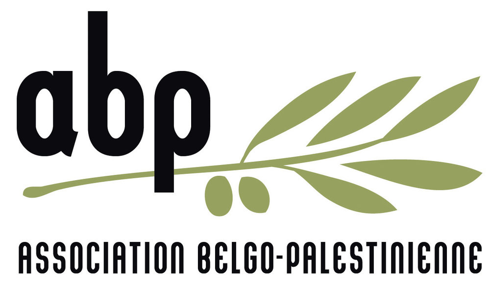 Logo ABP signature copie.jpg