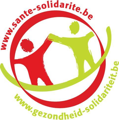 logo nl-fr.jpg