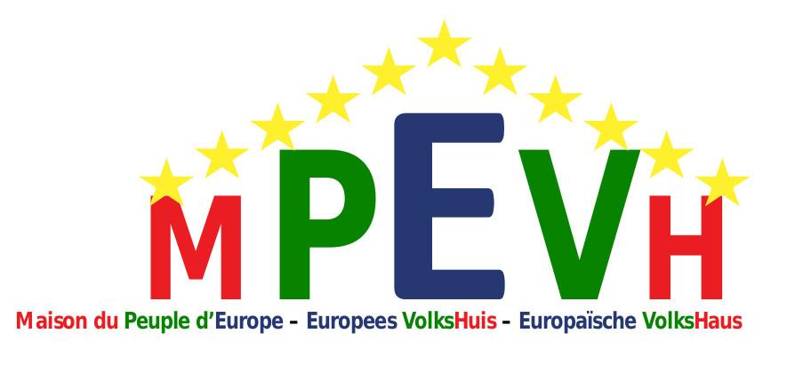 MPEVH Logo partie texte.jpg