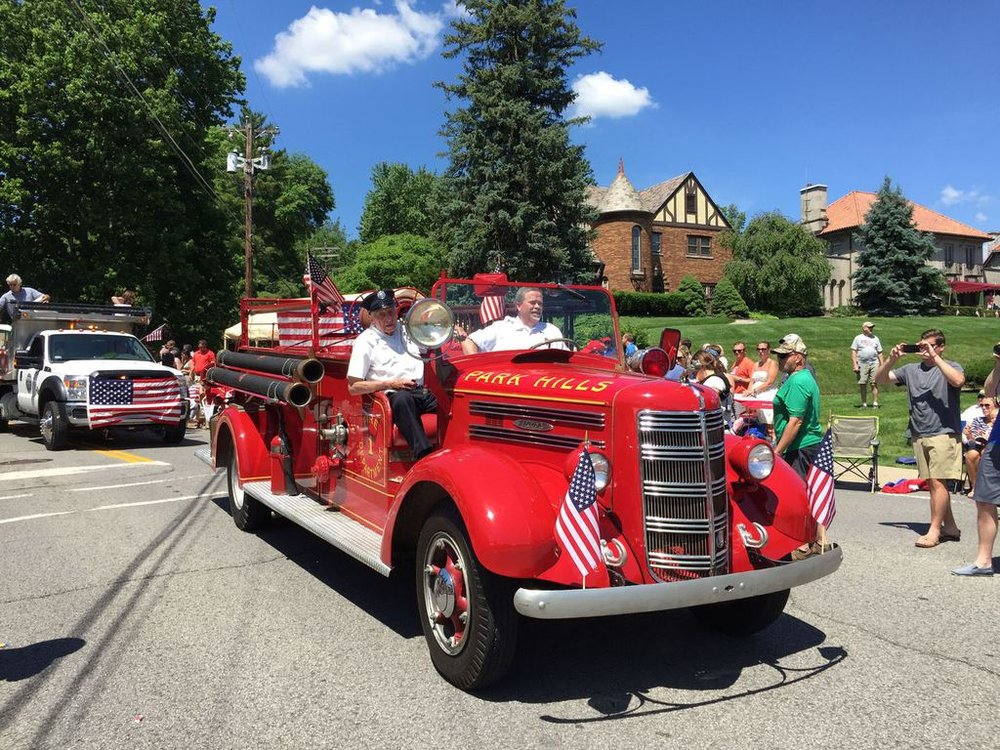mem day fire truck.jpeg