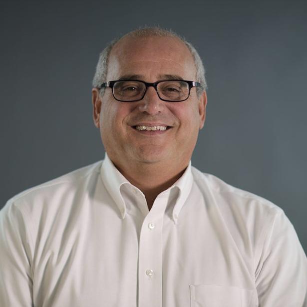 Joe Shields - jshields@parkhillsky.net