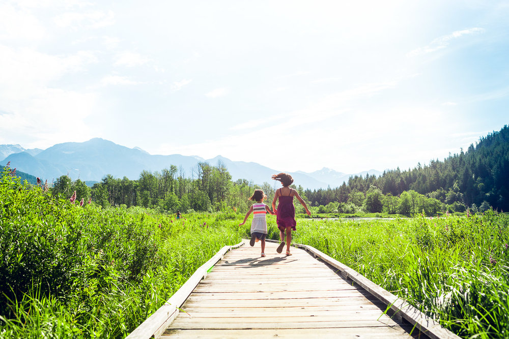 Whistler-family-photographer.jpg