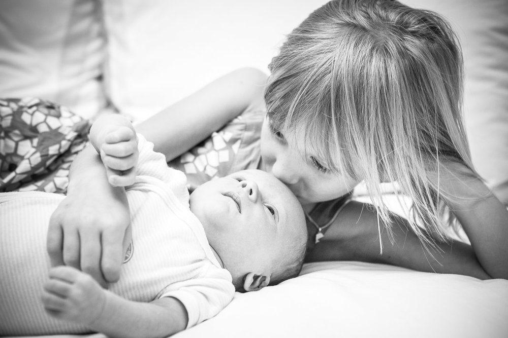Indoor-family-photography-session-Whistler.jpg