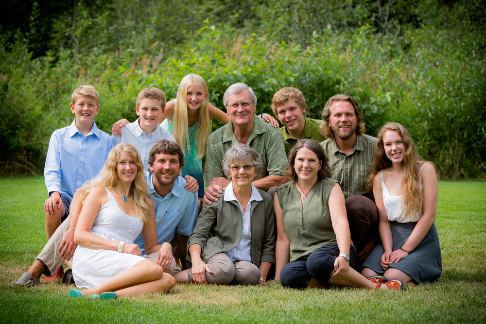 Family-reunion-photographer-Whistler.jpg
